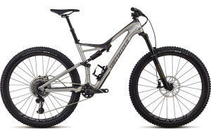 2018 Specialized Stumpjumper Pro 29 6 Fattie MTB