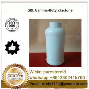 GBL gamma-butyrolactone US domestic Shipping whatsapp+8613302415760