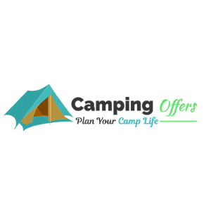 Plan Your Camp Life