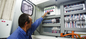 Air conditioning Hunter Valley