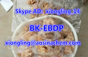 tan color bkebdp, tan color bkebdp, tan color bkebdp xiongling@aosinachem.com