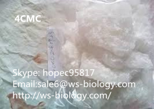 Offer 4-Mpd,4mpd,Mpd,Crystal sale6@ws-biology.com