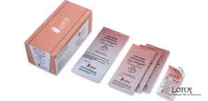 Monolus Absorbable Suture Manufacturers