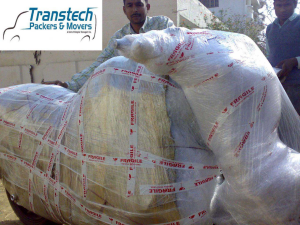 Get Professional Packing and Moving Service for Relocating Bike From Delhi