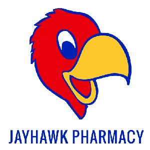 Jayhawk Pharmacy and Patient SupplyPhoto 0