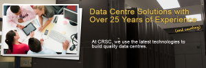 data centre consulting firm
