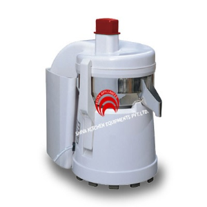 Commercial Juicer Grinders and Blenders