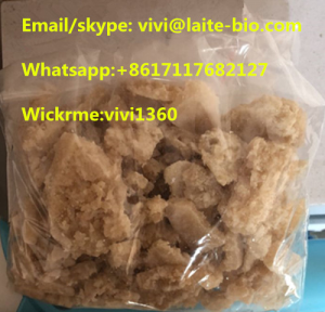brown Bk /bmdp/EB crystal Ebdp Bk-ebdp bkepdp crystal research chemicals (Whatsapp:+8617117682127)