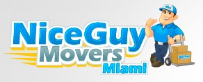 Fort Lauderdale Local Moves