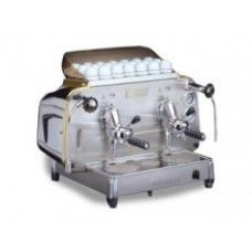 Faema E61 Legend S/2 Espresso Machine