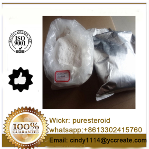 Bodybuilding White Steroid Powders Drostanolone Enanthate whatsapp+8613302415760