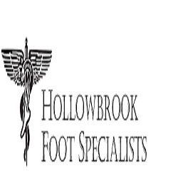 Hollowbrook Foot Specialists