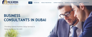 Business Setup in Dubai and UAE Free Zones