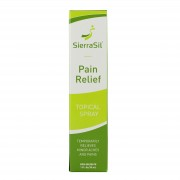 Find Relief from Joint Pain with Sierrasil Winnipeg