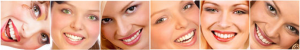 Dental-Sterling Heights-MI