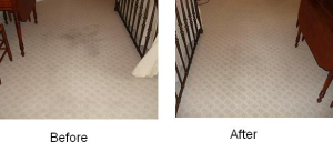 tiles and grout cleaning Cincinnati