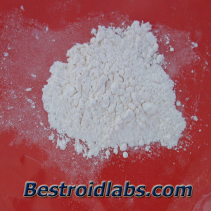 Online Buy 6a/b-bromo-b-androst-4-ene-3,17-dione