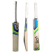Kookaburra Verve kashmir Willow Cricket Bat