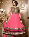 Buy Indian Clothes Online