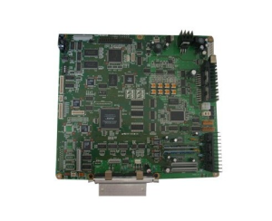 MAIN BOARD ASSY CJ-500 - 7488712000