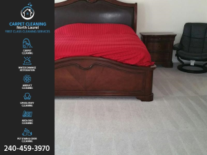 carpetCleaningandMattressCleaning