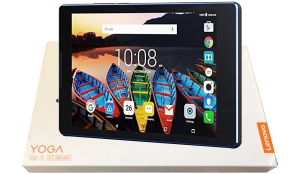 Pre-Owned Tablets