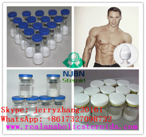 Cosyntropin CAS 12568-12-4 as synthetic derivative of adrenocorticotropi  (jerryzhang001@chembj.com)
