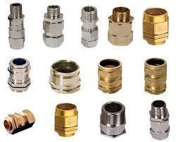 Cable Glands Accessories