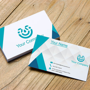 Business Cards in Pakistan | Cheap Business Cards Printing Online
