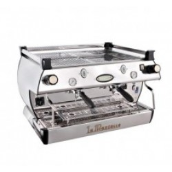 La Marzocco GB5 2 Group AV (Automatic)