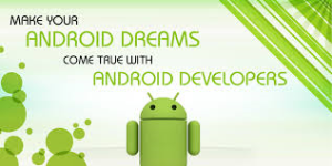 Android training institute in Chandigarh