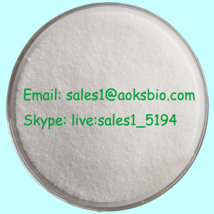 Methyl 3-oxo-2-phenylbutyrate CAS NO. 16648-44-5
