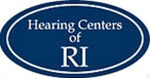 Hearing Centers of RIPhoto 1