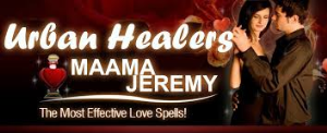 World best Love Spells — Love And Marriage- Authentic Lost Love Spell Caster +27789456728 in uk