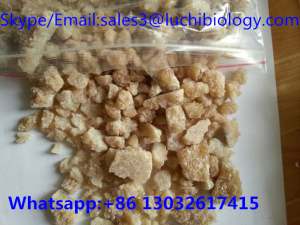 selling 4-EFMC 4-EFMC 4-EFMC 4-EFMC with aluminous bag  in stock
