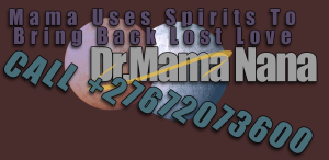 MARRIAGE SPELLS LOST LOVE SPELL RETURN BACK A LOST LOVER STOP A CHEATING PARTNER