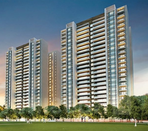 Largest Group of Housing Projects in Gurugram