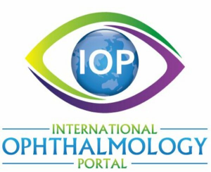 International Ophthalmology Portal