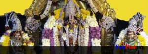 http://www.srinivasatravels.co.in/chennai-to-tirupati-tour-packages.php