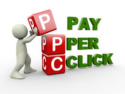 Advanced & Best PPC Training Institute in Delhi, East Delhi, Laxmi Nagar