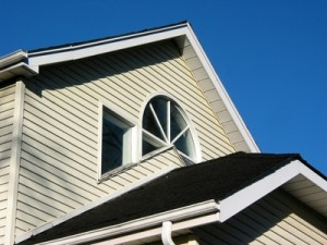 New Orleans Roofing Services
