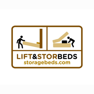 Lift & Stor Beds Arizona