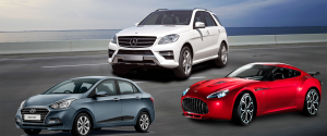 Used Cars For Sale in Jaipur | Buy & Sell Second H