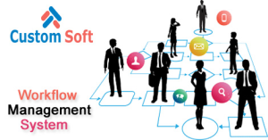 Best Software system for Workflow Management