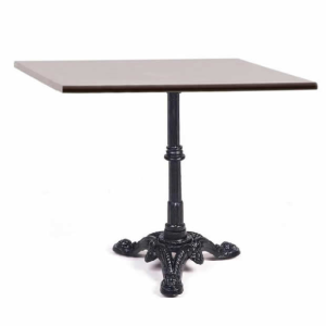 Table Manufacturer