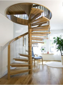 Special Steps for your Home