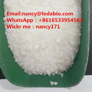 buy 2fdck/ketamine for sale online for lab research