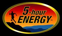 Keep Going On Through the Day with 5 Hour Energy Drink