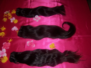 Full lace wigs,lacefront wigs,u-part wigs,handmade wigs,