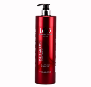 HYPERSILK Volumizing Hairspray